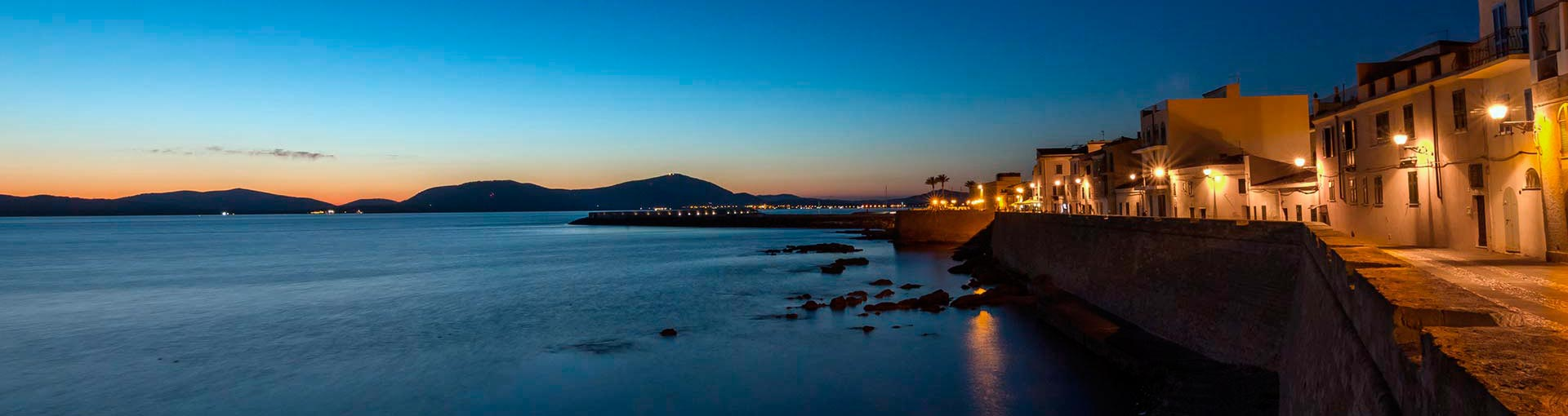 alghero-featured-img