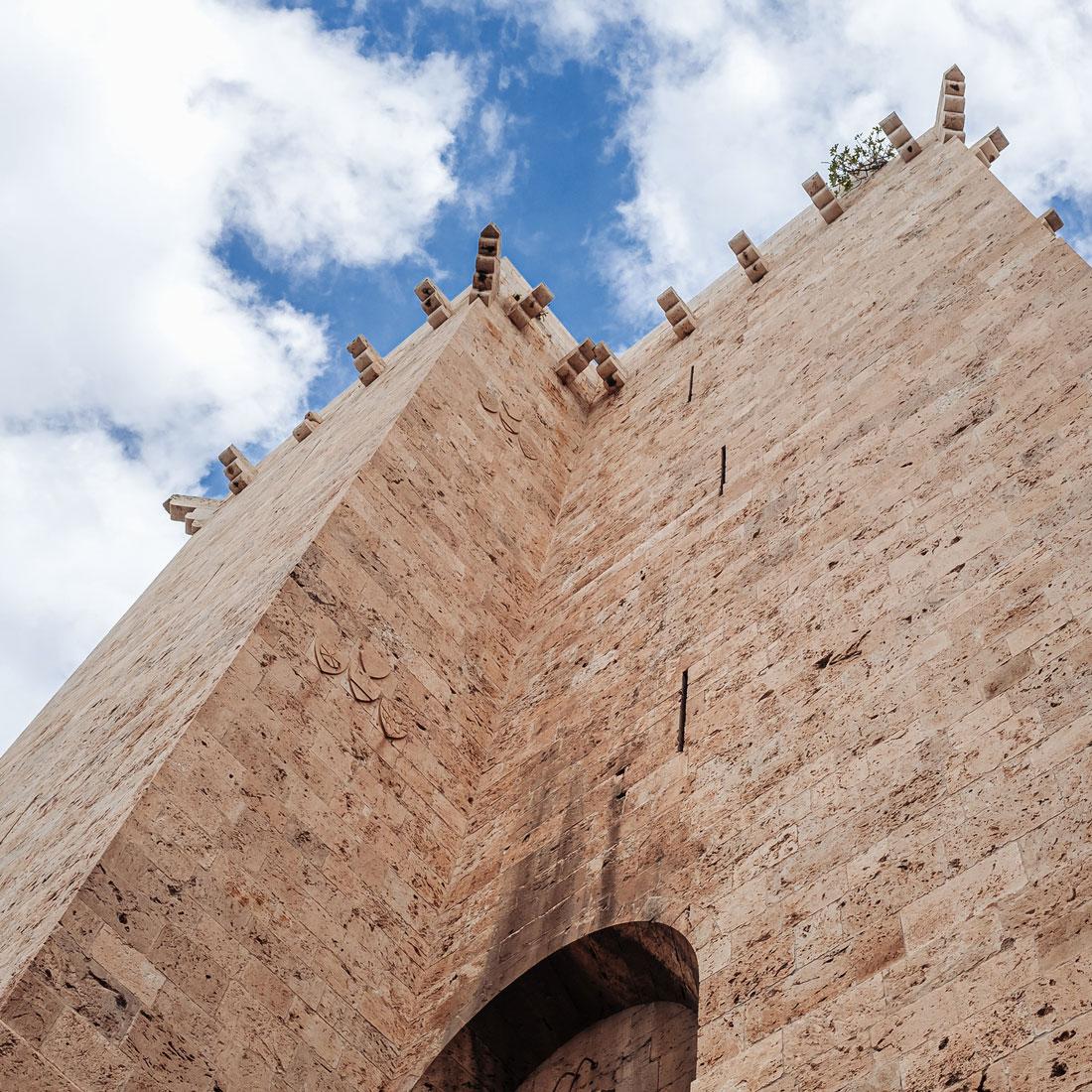 torre-dell'elefante