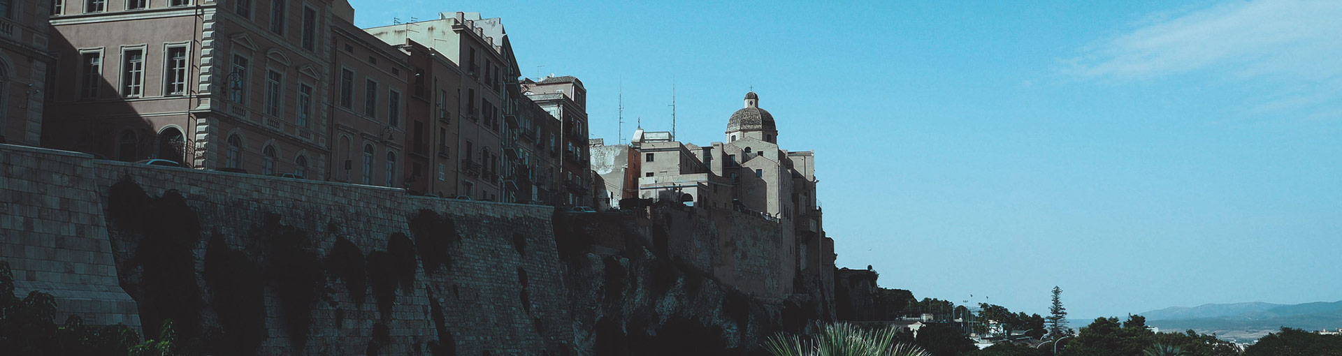 panoramica-castello
