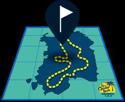 icona-scarica-mappa