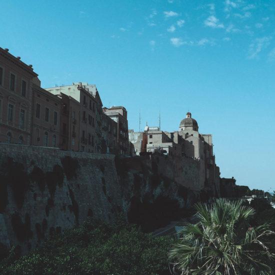 panoramica-castello-quadra