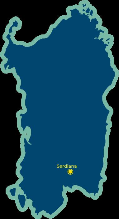 mappa-localizzazione-serdiana