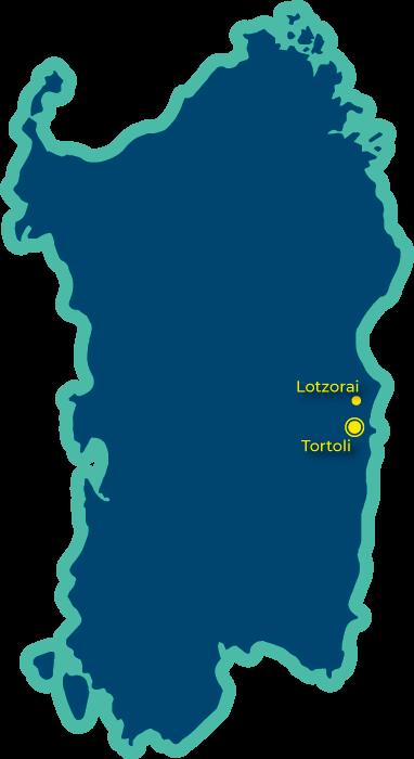 mappa-location-tortoli-lotzorai
