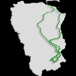 percorso-prospettiva-santioco