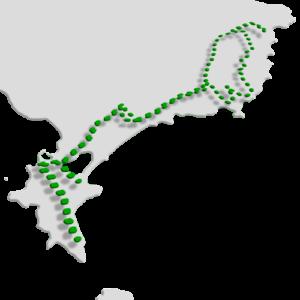 percorso-prospettiva-villa