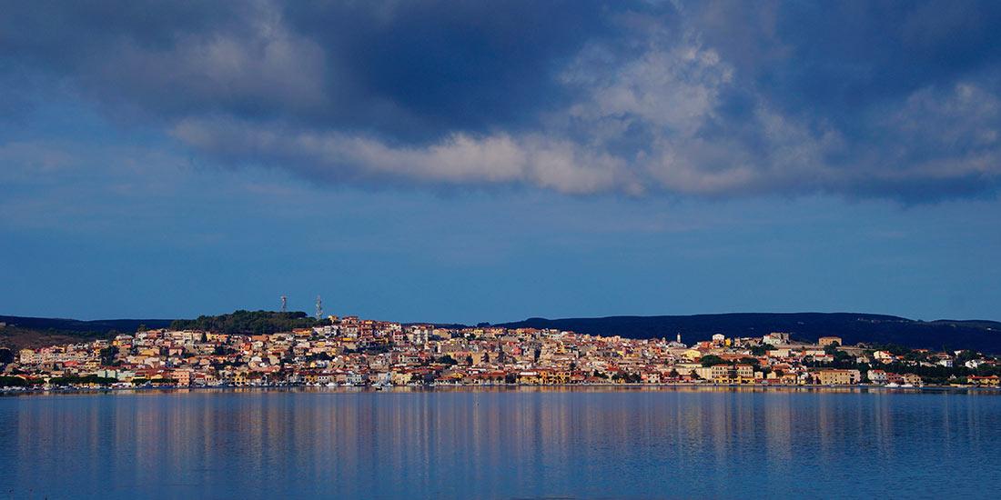 santantioco-orizontal