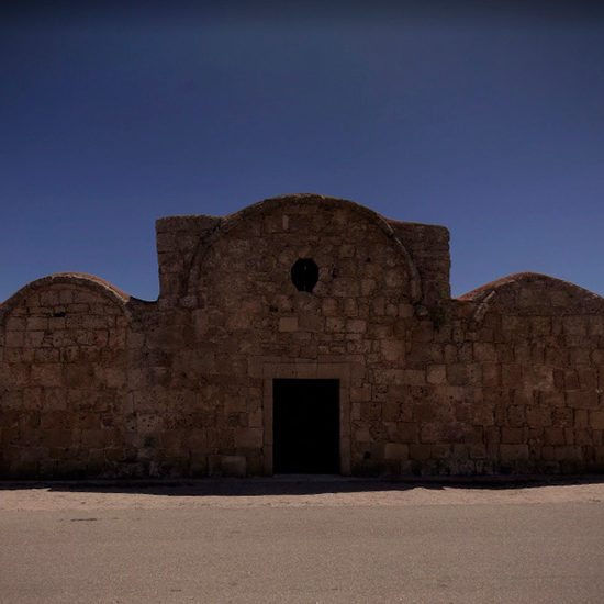 sinis-chiesa-orizontal