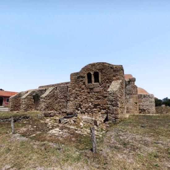 sinis-chiesa-quadra