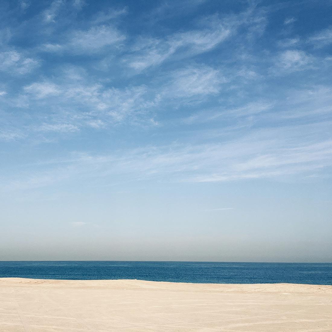 img-listgalleri-quadrata-spiagge