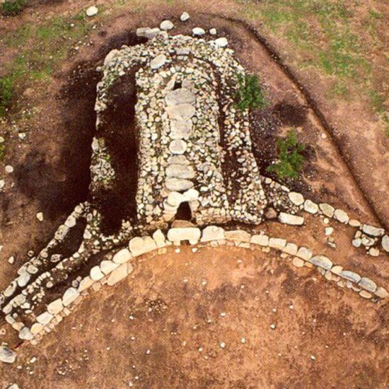 tomba-giants-osono-quadra