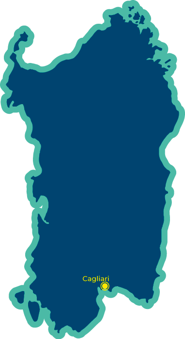mappa-localizzazione-cagliari