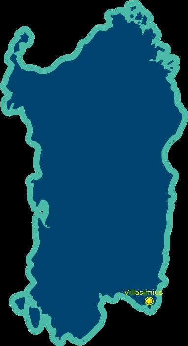 mappa-localizzazione-villasimius