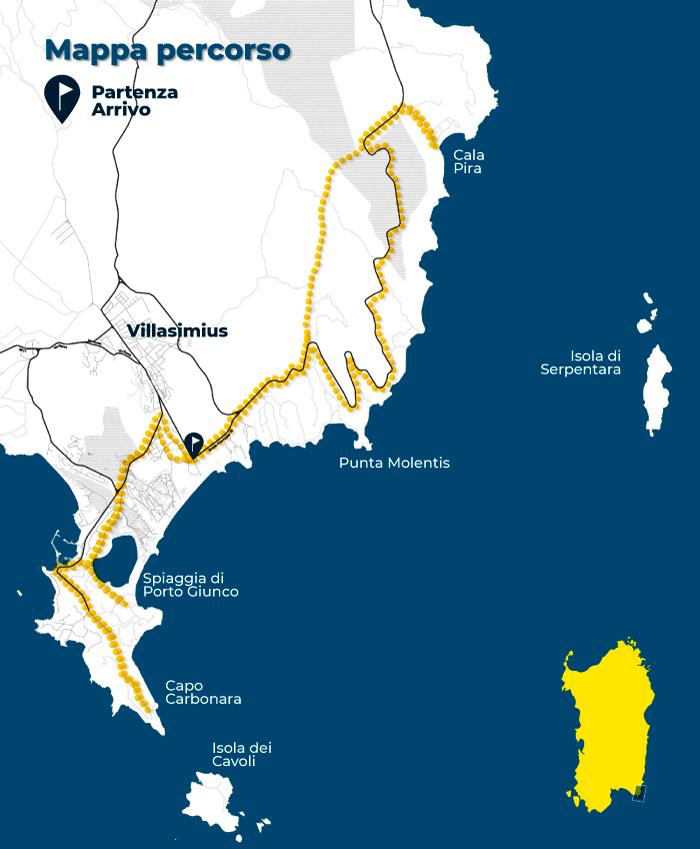 percorso-villa